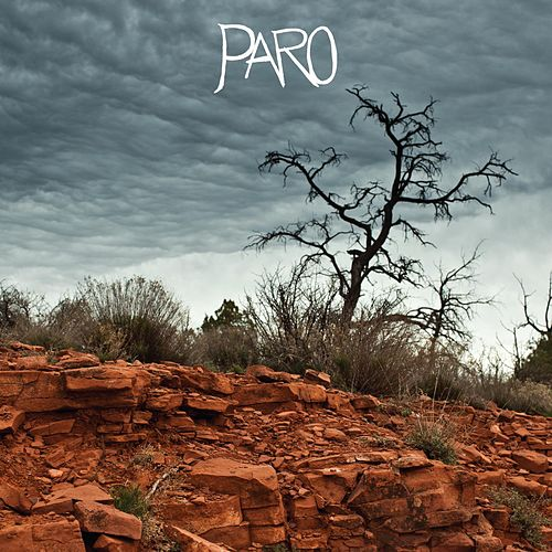 Play & Download Paro by Brice Randall Bickford | Napster