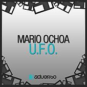 Play & Download Ufo by Mario Ochoa | Napster