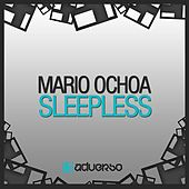 Play & Download Sleepless by Mario Ochoa | Napster