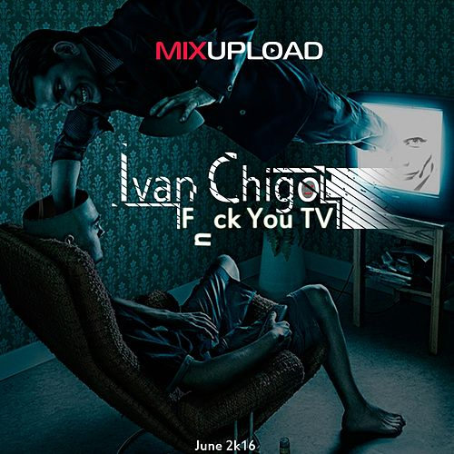 Ivan Chigo by Ivan Chigo