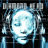 What's in Your Head by Diamond Head
