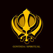 Play & Download Spiritual by Govinda | Napster