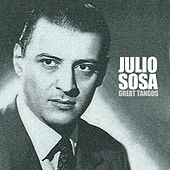 Great Tangos by Julio Sosa