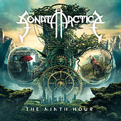 The Ninth Hour by Sonata Arctica