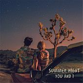Play & Download Summer Night You and I by Standing Egg | Napster
