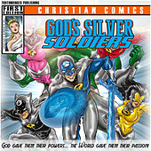 Play & Download God's Silver Soldiers by Various Artists | Napster