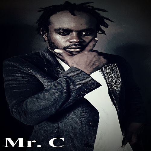Play & Download Power Cut by Mr C. | Napster