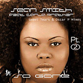 Play & Download So Gone, Pt. 2 by Sean Smith | Napster