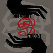 Play & Download A Jumper's Handbook by Doomsday Student | Napster