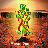 Play & Download Fewe Riddim Mixes by Various Artists | Napster