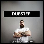 Play & Download Dubstep: Top Music Collection by Various Artists | Napster