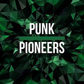 Punk Pioneers by Various Artists