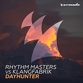Play & Download Dayhunter by Rhythm Masters | Napster