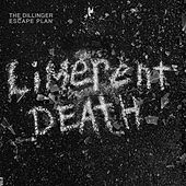 Limerent Death by The Dillinger Escape Plan