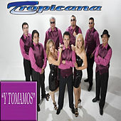Play & Download Y Tomamos by Sonora Tropicana | Napster