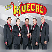 Play & Download Mi Linda Esposa by Los Muecas | Napster