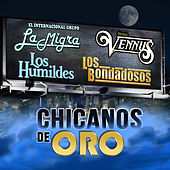 Play & Download Chicanas De Oro by Various Artists | Napster