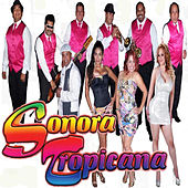 Play & Download El Trastero by Sonora Tropicana | Napster