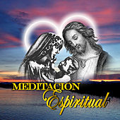 Play & Download Meditacion Espiritual by Los Llayras | Napster