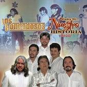 Play & Download Nuestra Historia by Los Bondadosos | Napster