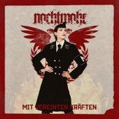 Play & Download Mit vereinten Kräften by Nachtmahr | Napster