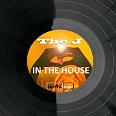 Play & Download In the House by J. | Napster