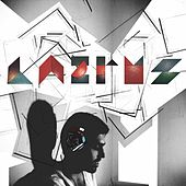Play & Download Lazrus by Daniel | Napster