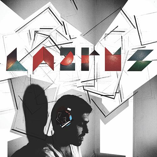Play & Download Lazrus by Daniel | Napster