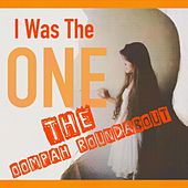 I Was the One by The Oompah Roundabout