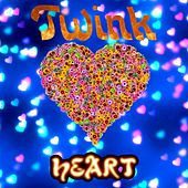 Play & Download Heart by Twink | Napster