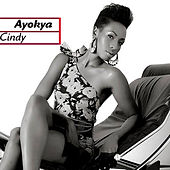 Play & Download Ayokya by Cindy | Napster