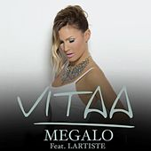 Megalo by Vitaa