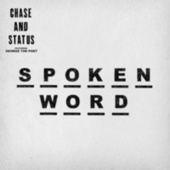 Play & Download Spoken Word by Chase & Status | Napster
