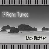 Play & Download 17 Piano Tunes by Andrea Giordani | Napster