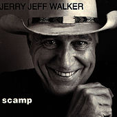 Play & Download Scamp by Jerry Jeff Walker | Napster