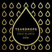 Play & Download Teardrops by Cole Plante | Napster