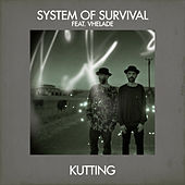 Play & Download Kutting by System Of Survival | Napster