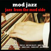 Mod Jazz - 80 Jazz Classics from the Mod Side von Various Artists