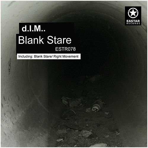 Play & Download Blank Stare by D.I.M. | Napster
