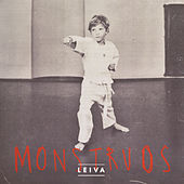 Play & Download Monstruos by Leiva | Napster