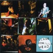 Play & Download Village Gorilla Head by Tommy Stinson | Napster