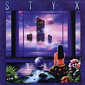 Play & Download Brave New World by Styx | Napster