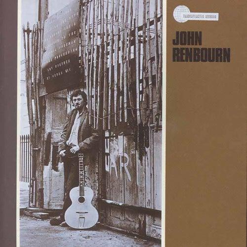 Play & Download John Renbourn (Bonus Track Edition) by John Renbourn   Napster