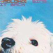 Sing It Back by Moloko