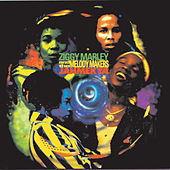 Play & Download Jahmekya by Ziggy Marley | Napster