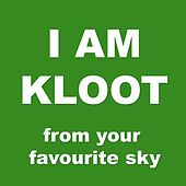 From Your Favourite Sky by I Am Kloot