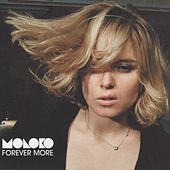 Forever More by Moloko