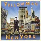 Play & Download New York by Yellowman | Napster
