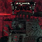 Play & Download Rrröööaaarrr by Voivod | Napster