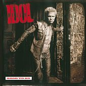 Good to Go by Billy Idol